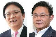 CJ㈜ 공동대표이사에 '40년 삼성맨' 박근희 부회장
