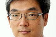 [광화문에서/박형준]도요타, LG전자, 코오롱… 3개 기업의 공통점은?