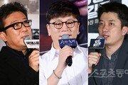 韓 우주영화 시대 활짝…인간은 어떤 모습으로?