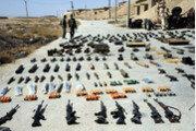 시리아 동부서 IS 반격으로 美연합군 70명 피살 100여명 부상