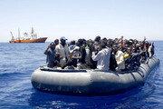 反난민 대신 사회불평등 앞세워… 獨극우정당 '카멜레온 전략'