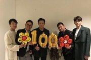 영화 '창궐', '안시성' 보다 빠르다…개봉 4일 만에 100만 돌파