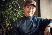 """[인터뷰] 유해진 """"또래 명품 배우들과 한 달간 동고동락…쉼표 같은 작품이었죠"""""""