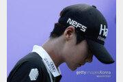 박성현, 10주 만에 세계랭킹 1위 반납