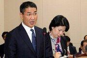 평소는 '한국말' 국회에선 '영어만'…구글 사장의 두얼굴