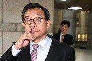 '세월호 보도개입 의혹' 이정현 의원에 징역 1년 구형