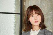 """김새론 """"마동석과 6년 만에 재회…더 커진 팔뚝에 놀랐다"""""""