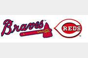 보스턴 레드삭스 팀명의 유래는?