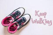 [양종구 기자의 100세 시대 건강법]인간이 가장 쉽게 할 수 있는 운동, 올바른 걷기 자세는?