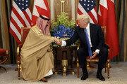 바레인 최고법원, '무죄' 판결 반체제 지도자 살만 종신형선고