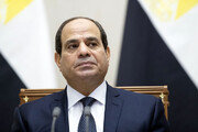 [글로벌 이슈/서동일]이집트 군인이 노점상과 다투는 날 오면
