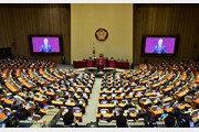 국회, 5일부터 내년도 예산 '핀셋심사'…이낙연 총리 참석