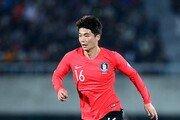 '태극마크 반납 고민' 기성용, 호주 원정 불참…벤투는 계속 붙잡고 싶다!