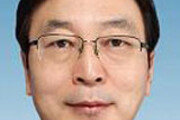[인사]여수광양항만공사 사장 차민식씨