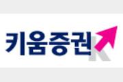 넥센 히어로즈→키움 히어로즈로 새출발…2023년까지 계약