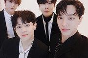 멤버들 입대 앞둔 하이라이트의 '특별한 선물'