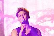 [연예뉴스 HOT5] 제대한 JYJ 김준수, 30일부터 콘서트
