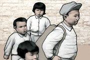 [왕은철의 스토리와 치유]〈62〉폴란드의 한국 고아들