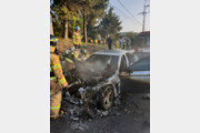 BMW주장과 다른 화재원인 발견…소프트웨어 조작가능성 커지나
