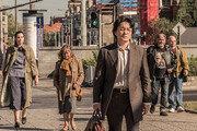 영화 '출국' 둘러싼 의혹…억울한 오해? 합리적 의심?