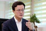 영등포 '블록체인으로 입찰 평가' 서울시 반부패 공모 최우수상