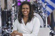 """트럼프 """"오바마 용서 못해""""…미셸 오바마 자서전에 반격"""