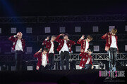 레이디 가가 → 퀸 → BTS, 극장 '음악영화' 열풍