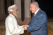 '이란 견제' 이해 일치… 이스라엘-걸프국가 화해무드