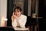 """김향기 """"'신과 함께' 이후 저예산 '영주' 출연…100% 내 의지"""""""