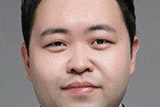 [애널리스트의 마켓뷰]가정간편식의 미래, 일본을 보면 안다