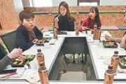 """""""자격증 수보다 업무 경험에 점수"""" e커머스 업체 '11번가' 도시락토크"""