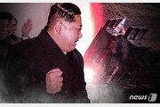 """""""트럼프 시간끌기 길어지면 북한 도발 재개할수도"""""""