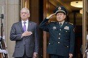 미-중국군, 19일까지 난징에서 재난 구조 연합 훈련