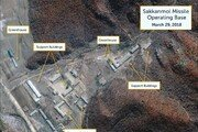 """美전문가들 """"北미사일 기지, 대북정책에 중요한 질문 제기"""""""