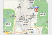 서울시, 창덕궁 인근에 최초 '한옥 쉐어하우스' 선보인다…설계공모