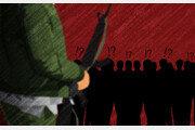 LA 한인타운 대마초 판매점서 총격…남성 2명 사망