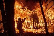 시신 6구 추가 발견…北캘리포니아 산불사망 48명으로 증가