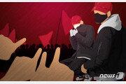 """""""中, 학생 노동운동가들 줄줄이 연행…폭력도 불사"""""""