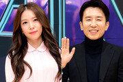 유희열·보아, 가수 지망생 '홍보맨'으로 뛴다