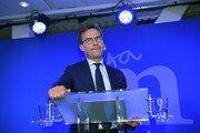 스웨덴, 총리 인준안 부결…두날 넘게 정부 공백 상태