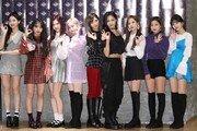 트와이스, 해외 아티스트 사상 데뷔 후 최단 기간 만에 日도쿄돔 입성