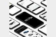 위너스앤파트너스, 렌터카 플랫폼 카셰어링 앱 '렌트드림' 회원 1만명 돌파