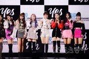 [연예 뉴스 스테이션] 트와이스, 걸그룹 첫 일본 돔 투어