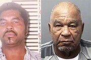 텍사스주에 수감된 78세 美살인범, 90여건 살인 자백