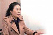 [인터뷰/김미선]시험을 위한 국어는 독서가 아니라 학습으로 익혀야 한다