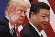 """트럼프 """"中, 합의 원하지만 만족스럽지 않아""""…미중 무역협상 결렬되나"""