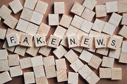 아프리카 국가들이 가짜뉴스를 피하는 이상한 방법
