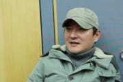 성우 김일, 18일 별세…동료 성우들 애도 줄이어