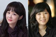 '시청률 퀸'의 만남…장나라-김순옥 작가 뭉쳤다