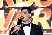 [스토리 베이스볼] 김재환, 2579일의 후회와 노력